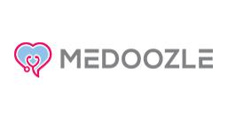 Medoozle