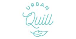 Urban Quill